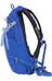 Osprey Viper 13 - Mochila bicicleta Hombre - azul